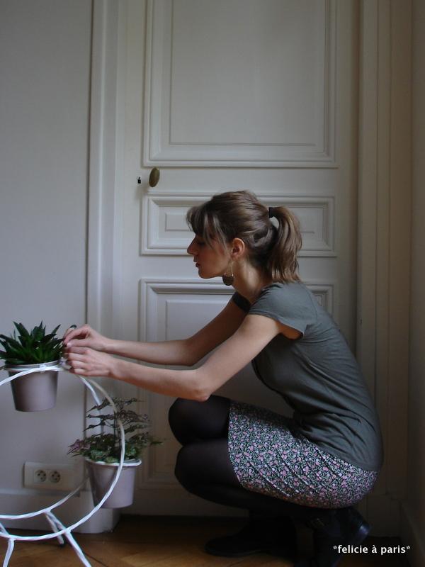 1 m tre 1 heure 1 jupe f licie paris. Black Bedroom Furniture Sets. Home Design Ideas