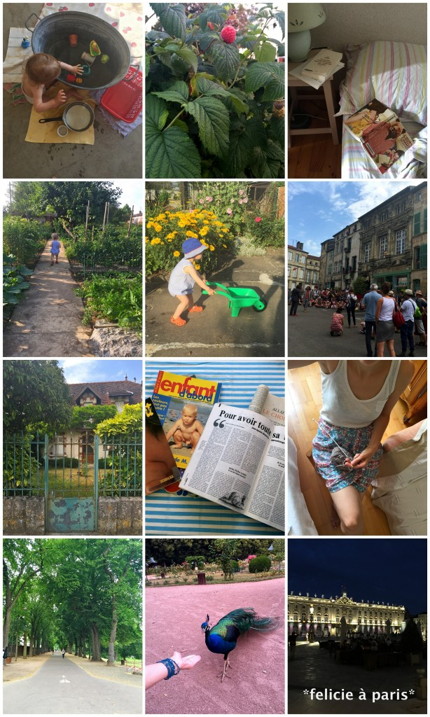 juillet blog1