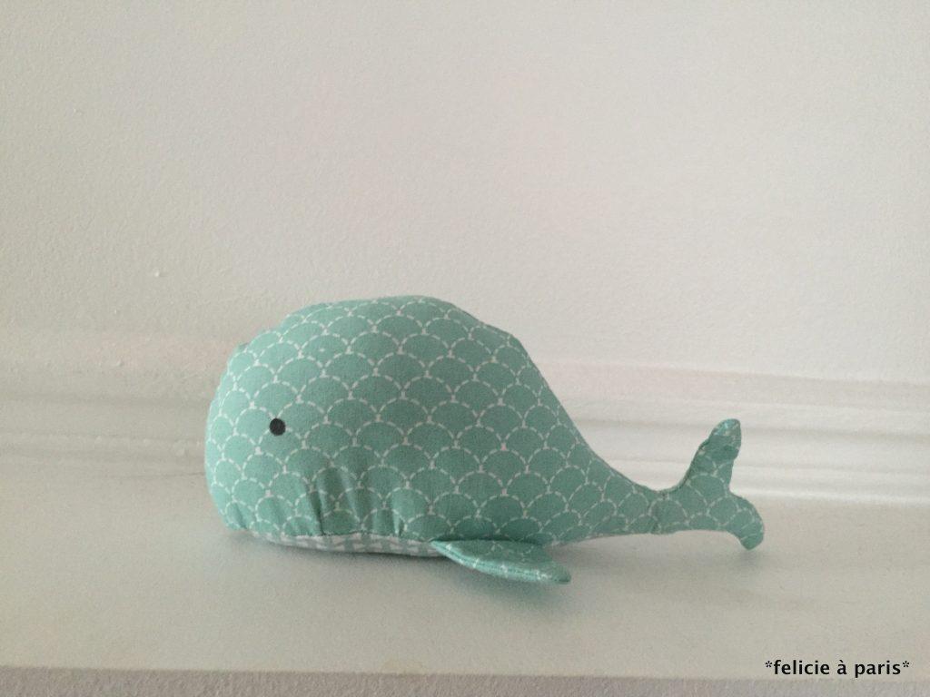 baleineecailles