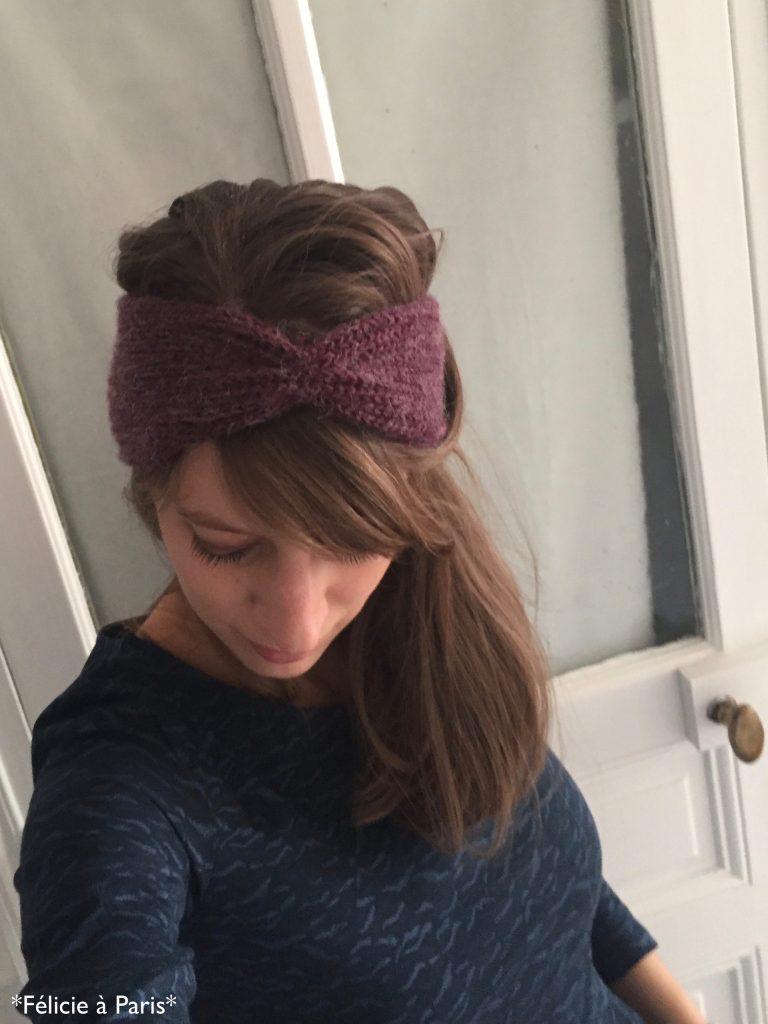 headband-lima2