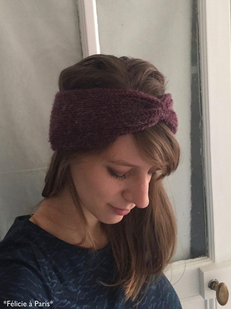 headband-lima1